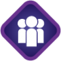 Electronic Training Records icon