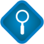 Qualifications Management System icon