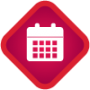 Scheduling System icon